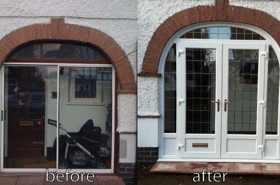 windows&doorsgallery11