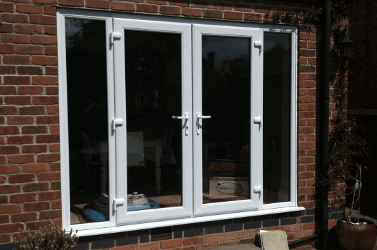 windows&doorsgallery14
