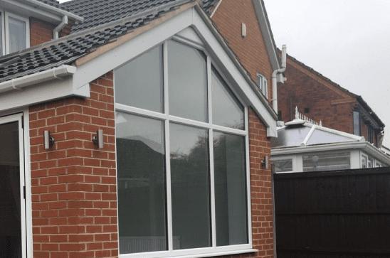 windows&doorsgallery15