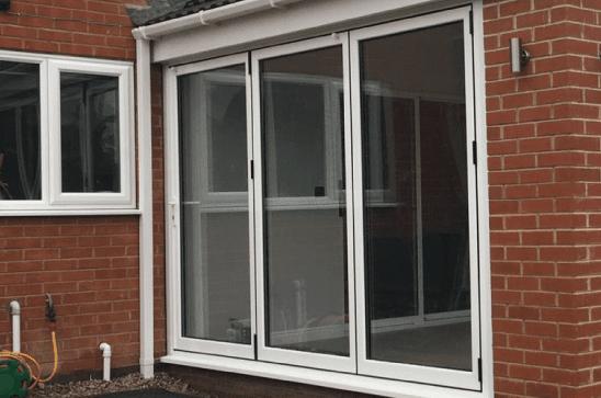 windows&doorsgallery16