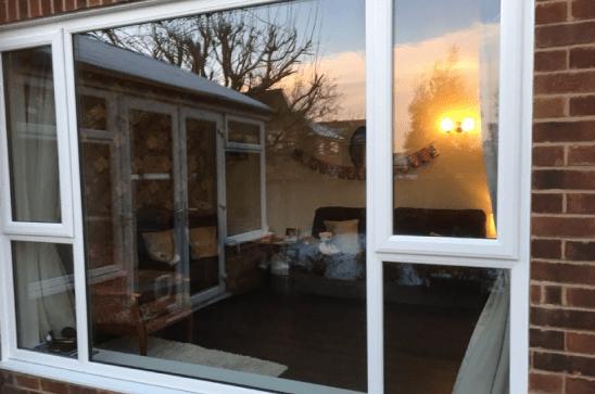 windows&doorsgallery2