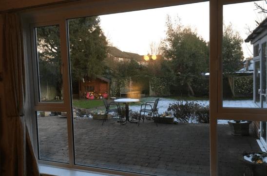 windows&doorsgallery3