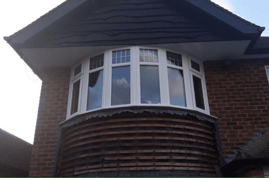 windows&doorsgallery6