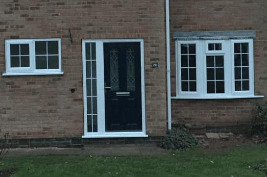 windows&doorsgallery7