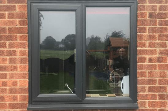 windows&doorsgallery9